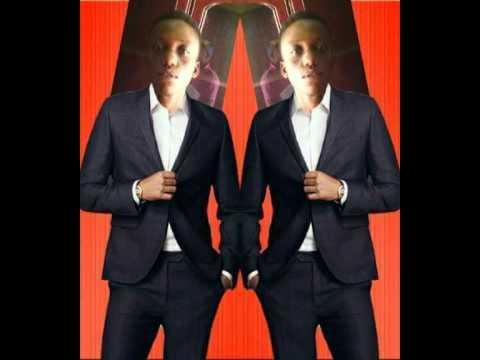Bero Nika Ft. Sami Kalunde (new Bongo Flava) video