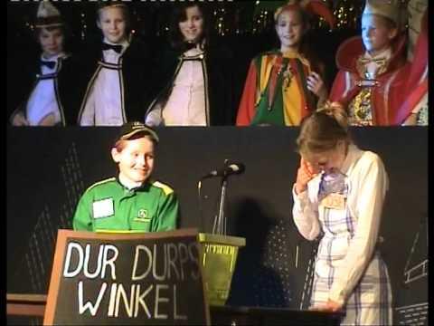 Beste Idee Van Nederland 2011 Het Beste Idee Van Reijmerstok