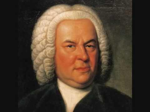 Johann Sebastian Bach - Präludium BWV 999 - Philipp Molderings