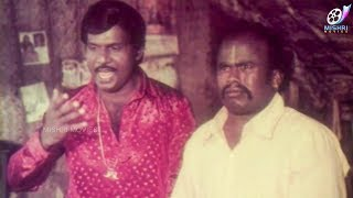 Goundamani Senthil Comedy | Goundamani Senthil Full Comedy Collection | TAMIL SUPER COMEDY