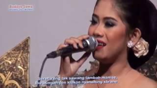 download lagu Podang Kuning~putri Anjelita Ft Krisnia~music By Cakra Budaya gratis