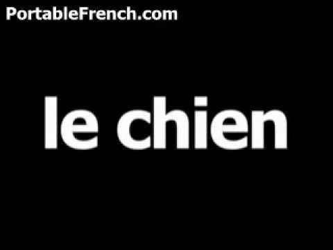 how to say lizbeth in french