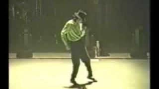 Download Billie Jean : (rare) - Michael Jackson 3Gp Mp4