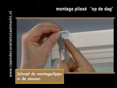 Stunning Plissé Gordijnen Leenbakker Ideas - Huis & Interieur Ideeën ...