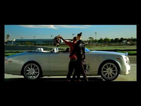 Клипы Тимати ft. Snoop Dogg - Groove on смотреть клипы