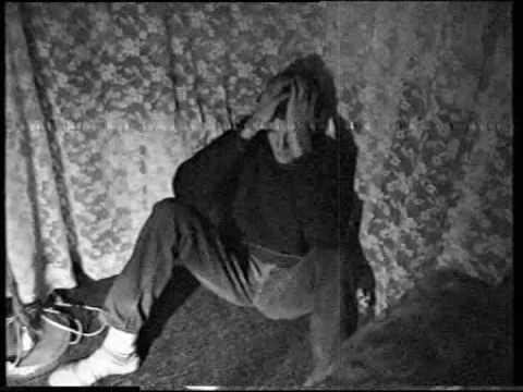 Дети лабиринта - Депрессивное чувство
