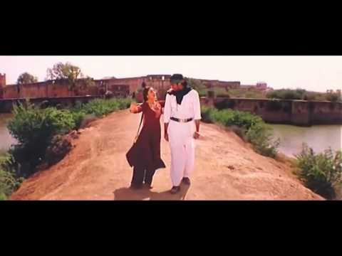 Taal pe Jab Ye Zindagani Chali 720p - Refugee HD.mp4