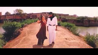 Taal pe Jab Ye Zindagani Chali 720p  Refugee HDmp4