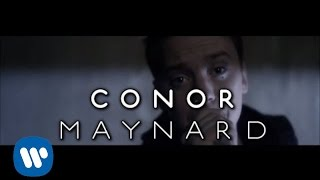 Watch Conor Maynard Animal video