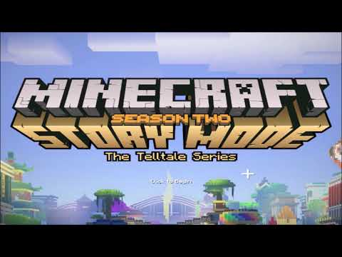 How to Download Minecraft Story Mode Season 2 All Episodes for FREE!!! in 2018!!