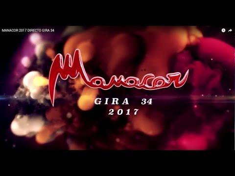 MANACOR 2017 DIRECTO GIRA 34