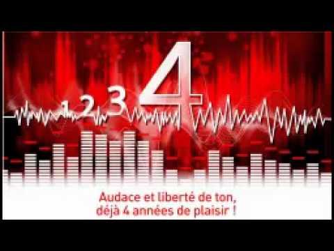 Earth Hour Morocco @ Radio Aswat