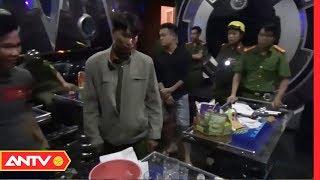 Tin nhanh 20h hôm nay   Tin tức Việt Nam 24h   Tin nóng an ninh mới nhất ngày 05/07/2019   ANTV