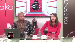 don Dresaka du 24  Juin 2018 Election ou Refondation  BY TV PLUS MADAGASCAR