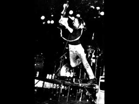 Nirvana The Underground (Sub Pop 200 Release Party), Seattle, WA 12/28/88 [Full Audio]