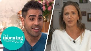 Should We Ban Unvaccinated Children From Schools? | This Morning