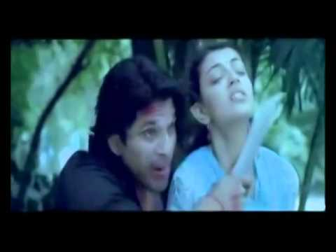 Arya Ek Deewana Emotional Climax Scene   Bloodshed Action Video...