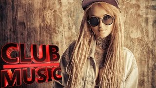 Download Lagu Hip Hop Urban RnB Trap Club Music MEGAMIX 2015 - CLUB MUSIC Gratis STAFABAND