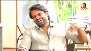 i-got-rejected-by-100-girls-says-sai-dharam-tej-supreme-movie-vanitha-tv