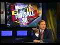 Chris Berman Crazy Rant