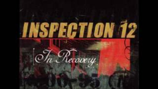 Watch Inspection 12 Immortal Beloved Immortal video