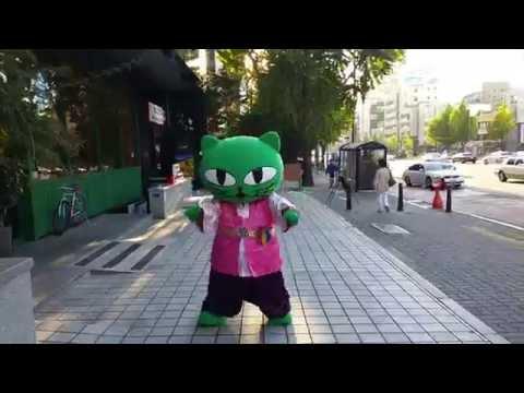 """2PM """"미친거 아니야?(GO CRAZY!)"""" M/V OKCAT Ver. TEASER"""
