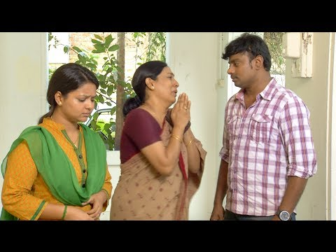 Thendral Episode 1106, 08 04 14 video