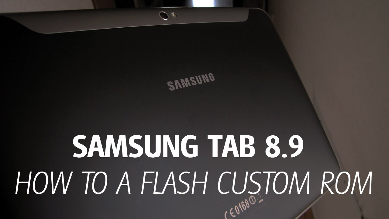 Permalink to Custom Rom Galaxy Tab 3