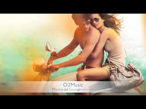 O2Music - Musica del Lounge (24/01/11) Part 1