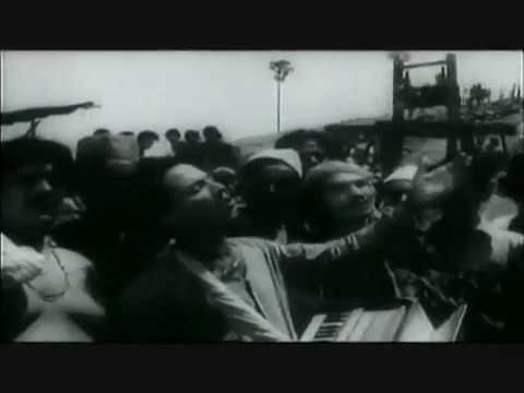 Ye zindagi ke mele ..part 1&2...mela 1948: mohd rafi: naushad: shakeel badayuni