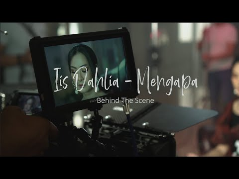 Download Behind The Scene Mengapa - Iis Dahlia Mp4 baru