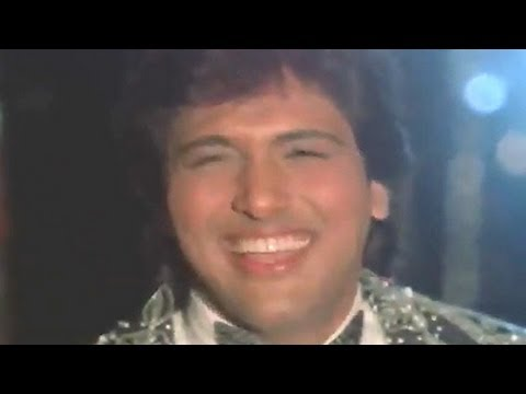 Jawan Jawan Ishq Jawan Hai Govinda - Billoo Badshah Dance Song...