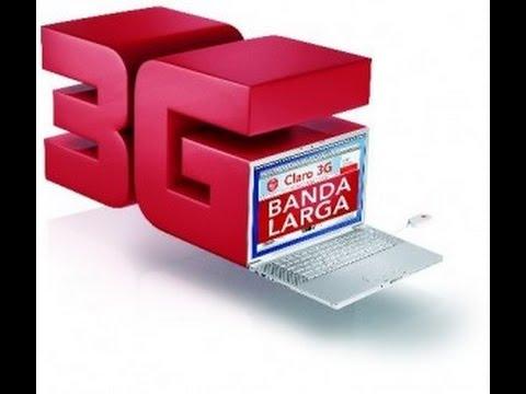 CONFIGURANDO INTERNET 3G EM APARELHOS ANDROID - (APN  VIVO)