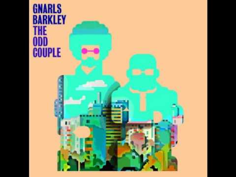 Gnarls Barkley - Blind Mary