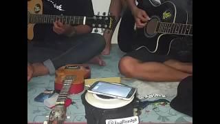 download lagu Guyonwaton - Lungset Cover Mahesa gratis