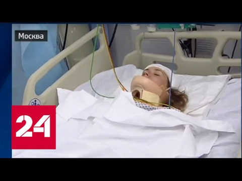 Число жертв урагана в Москве и Подмосковье возросло до 16 человек