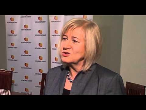 Ewa Rumińska Zimny O Zagrożeniach Dla Kobiet Pod Rządami PiS