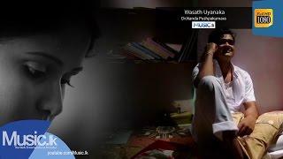 wasath uyanaka dr.na|eng