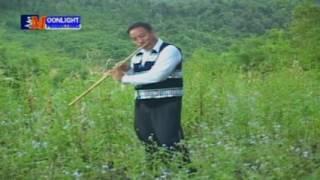 Raj Nplaim Kho Siab -  Pob Tsuas Yaj  Release 4 12 17