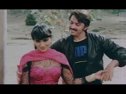 Har Kadam Par Khushi - Full Song - Jeet Hamaari video