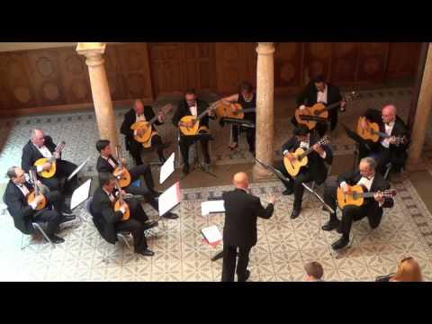 Вивальди Антонио - 03 La Primavera Pastoral Dance Allegro