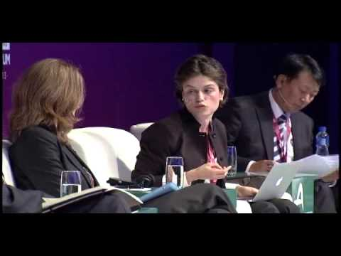 [asan Beijing Forum 2013] Session 3 - politics Of History In East Asia video