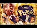 FIFA 18 POKÉFIFA #1 | ICON THIERRY HENRY!!