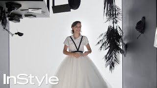11 Questions with Eleven: Millie Bobby Brown | InStyle
