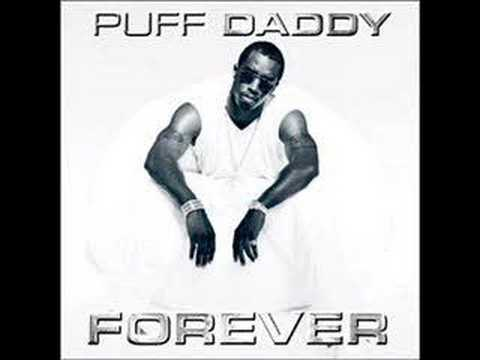 Puff Daddy - Is This The End? (part Two)