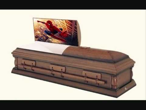 LIGHTED CASKET.wmv