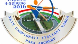 Чемпионат Италии : Балтимор