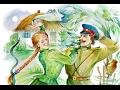 По Дону гуляет казак молодой Караоке mp3
