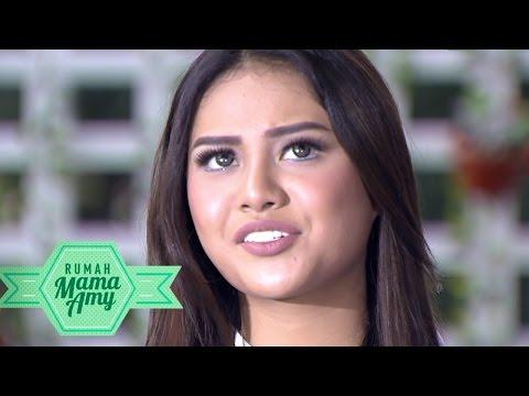 Pacar Aurel Hermansyah Menyesal Mutusin Aurel  - Rumah Mama Amy (26/4)