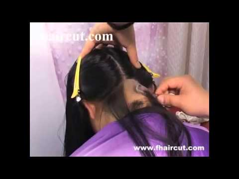 Download Video Head Shave Women Tamil Women Haircut video mp3 mp4 3gp webm download - LOADTOP.COM